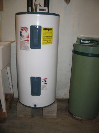 Altwindpower Water Heater Blanket Page 2